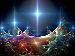 Astrolojiden ve Gökyüzünden Korkmamak