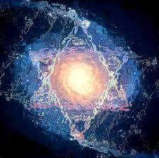 Davudun Yıldızı (Star of David) etkileri ve biz