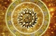 Astrolojik Güneş
