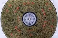 Kelt Astrolojisi Nedir?