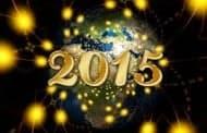 Merhaba 2015