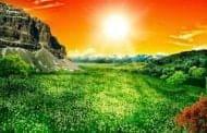 26 Eylül 2016 Güneş- Jüpiter Kavuşumunun Etkileri