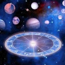 Gezegen Gün ve Saatleri – Zaman Kaliteleri