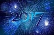2017 Yılı Olası Etkileri