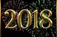 2018 Yılının Getirdikleri