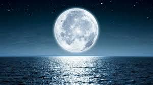 Ay Takvimi – Ekim 2019