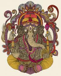 Vedic – Hint Astrolojisi Takımyıldızları Listesi