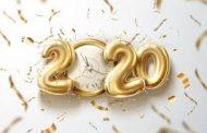 2020 Yılının Önemli Gökyüzü Konumları