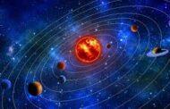 Kasım 2020 Gezegen Takvimi ve Gökyüzü Olayları