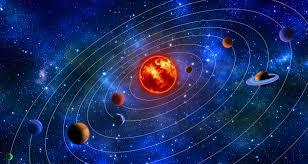 Ağustos 2020 Gezegen Takvimi ve Gökyüzü Olayları