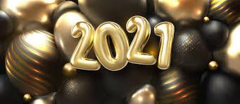 2021 Yılının Önemli Gökyüzü Konumları